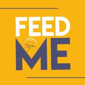 logo-feedme